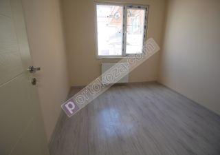 شقة للبيع  غرف 1+1 في أيوب سلطان ، حي أيوب سلطان