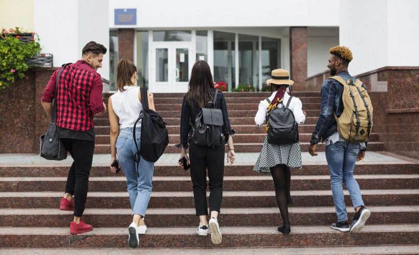 الاستثمار في السكن الطلابي في تركيا