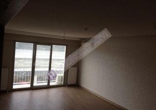 شقة للبيع  غرف 3+1 في إسنيورت ، حي ساديتديري