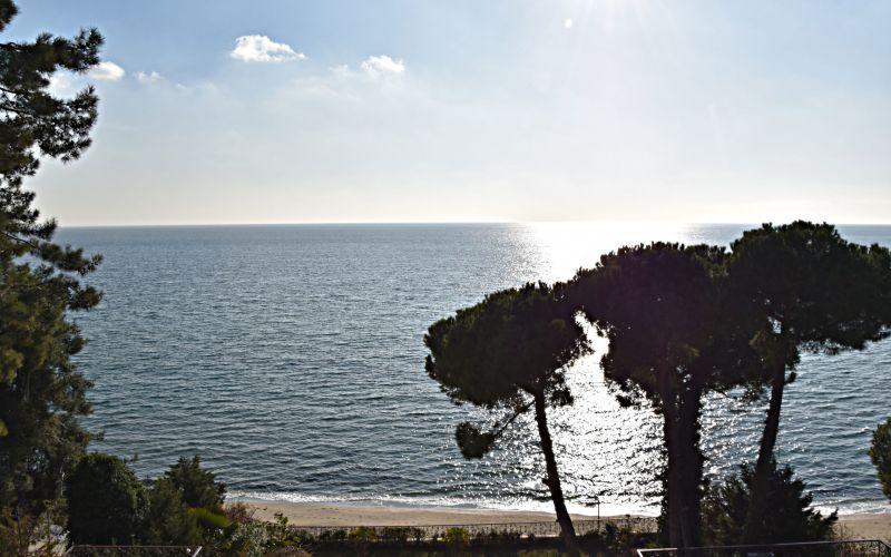 """صور قصر المسلسل التركي """"اشرح أيها البحر الأسود"""" للبيع حصراً من بورتوكوزا العقارية"""