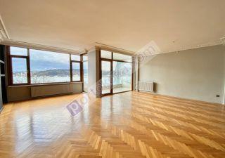 شقة للبيع  غرف 3+1 في سارير ، حي روملي حصار