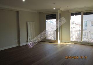 شقة للبيع  غرف 3+1 في شيشلي