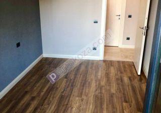 شقة للبيع  غرف 2+1 في أفجلار ، حي جوموش بالا