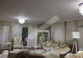 فيلا للبيع  غرف 3+2 في باشاك شهير ، حي بهشا شهير