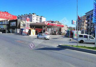 محل للبيع  في بشكتاش ، حي أرناؤوط كوي