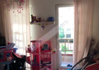 شقة للبيع  غرف 4+1 في كوتشوك شكمجة ، حي أتاكنت