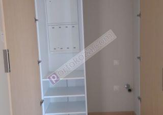 شقة للبيع  غرف 2+1 في باغجلار ، حي جونيشلي