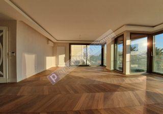 شقة للبيع  غرف 3+1 في بكر كوي ، حي يشيل كوي