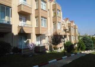 شقة للبيع  غرف 3+1 في باشاك شهير ، حي بهشا شهير