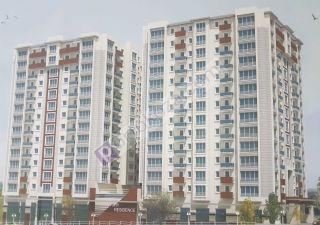 شقة للبيع  غرف 4+1 في إسنيورت ، حي مهتر شيشمة