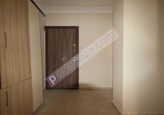 شقة للبيع  غرف 4+2 في بيليك دوزو ، حي جوربينار