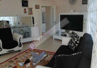 شقة للبيع  غرف 2+1 في إسنيورت ، حي انجر تبه