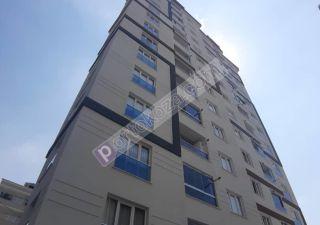 شقة للبيع  غرف 3+1 في كوتشوك شكمجة