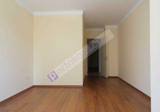 شقة للبيع  غرف 3+1 في بيليك دوزو