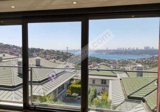 شقة للبيع  مقيم للجنسية التركية غرف 5+1 في اسكودار ، حي شنغل كوي