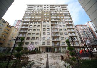 شقة للبيع  مناسبة للعائلات غرف 3+1 في بيليك دوزو