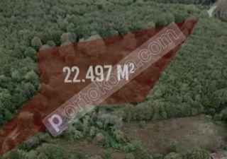 قطعة أرض للبيع  مقيم للجنسية التركية