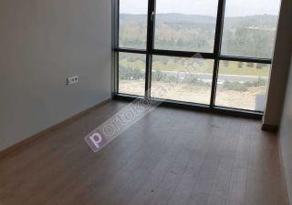 شقة للبيع  غرف 1+1 في أيوب سلطان ، حي علي بيه كوي