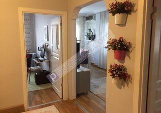 شقة للبيع  غرف 2+1 في أفجلار ، حي امبارلي