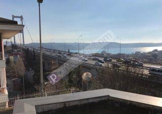 قطعة أرض للبيع  مقيم للجنسية التركية في بشكتاش