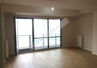 شقة للبيع  غرف 2+1 في غازي عثمان باشا ، حي كوتشوك كوي