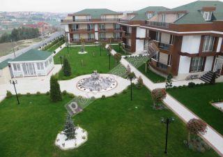فيلا للبيع  مقيم للجنسية التركية غرف 10+2 في بيليك دوزو ، حي جوربينار