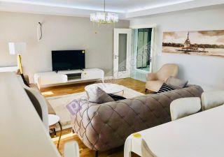 شقة للبيع  مناسبة للعائلات غرف 3+1