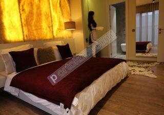 شقة للبيع  غرف 2+1 في أرناؤوط كوي