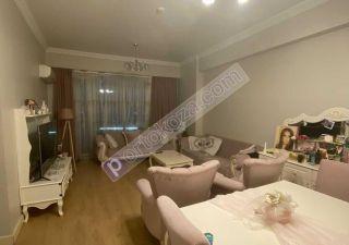 شقة للبيع  مناسبة للعائلات غرف 3+1 في باغجلار ، حي محمود بيه