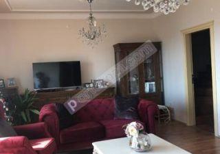 فيلا للبيع  إطلالة بحرية غرف 5+3 في سيليفري ، حي سليم باشا