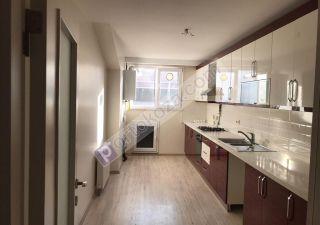 شقة للبيع  إطلالة بحرية غرف 3+1 في أفجلار ، حي امبارلي
