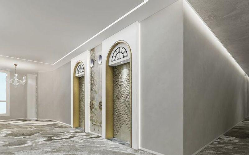 صور  واندا فيستا (G Wandavista) ، باغجلار ، حي محمود بيه ، اسطنبول | بورتوكوزا العقارية