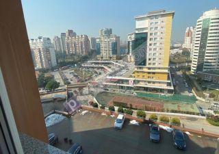 شقة للبيع  مناسبة للعائلات غرف 4+1 في باشاك شهير ، حي بهشا شهير