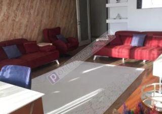 شقة للبيع  مقيم للجنسية التركية غرف 3+1 في باشاك شهير ، حي بهشا شهير