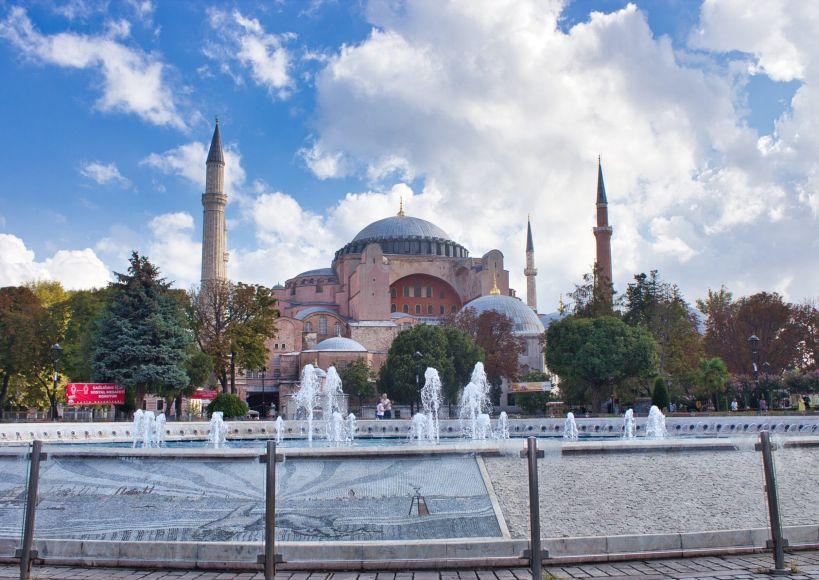 الفاتح اسطنبول