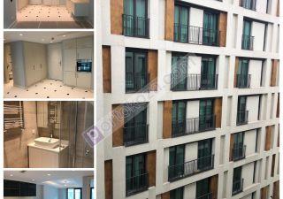 شقة للبيع  غرف 2+1 في شيشلي ، حي بانجالتي