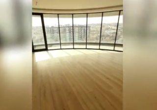 شقة للبيع  مناسبة للعائلات غرف 3+1 في جونجوران ، حي سنايي