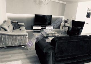 شقة للبيع  على البحر غرف 3+1 في ياكوبلو