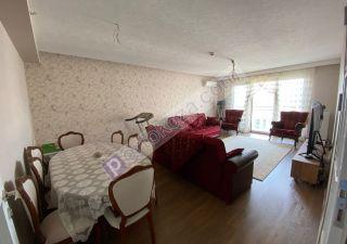شقة للبيع  مناسبة للعائلات غرف 3+1 في إسنيورت ، حي ساديتديري