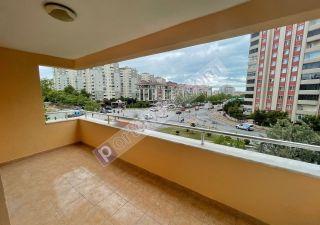 شقة للبيع  مناسبة للعائلات غرف 4+1 في عدنان قهوجي