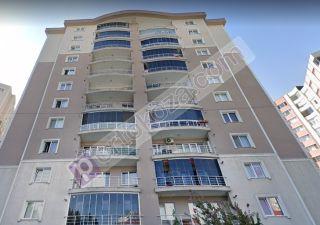 شقة للبيع  غرف 2+1 في عدنان قهوجي