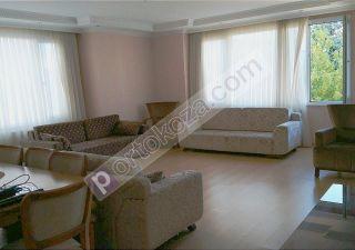 شقة للبيع  مناسبة للعائلات غرف 3+1 في بيليك دوزو ، حي عدنان قهوجي