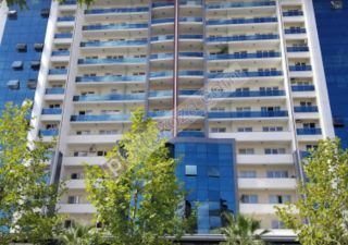 شقة للبيع  غرف 1+1 في إسنيورت ، حي جمهوريات محلسي