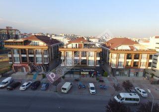 محل للبيع  مقيم للجنسية التركية في عدنان قهوجي