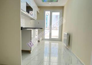 شقة للبيع  مناسبة للعائلات غرف 3+1 في إسنيورت ، حي سنايي