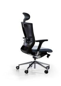 MIL_X_Chair_0355