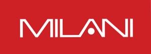 milani-logo-small