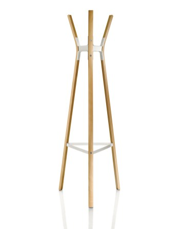 steelwood_coat stand_1