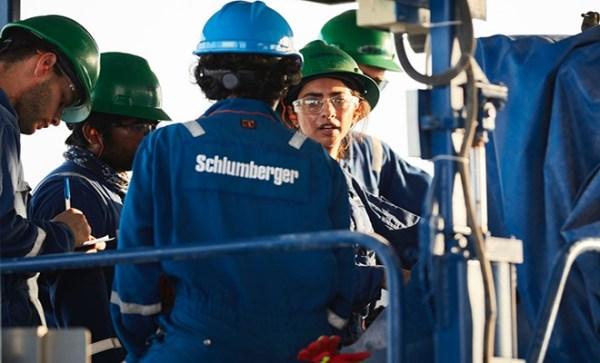 Schlumberger,ecco altri licenziamenti