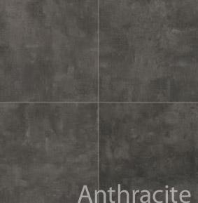 Carrelage Contemporain Studio Anthracite PORTO VENERE